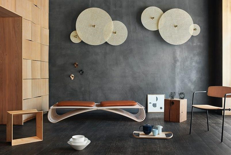 Motarasu Japanese and Danish furniture